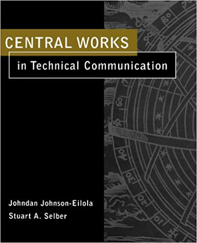 Booktopia Search Results for  John Brockman   We sell books     Book review  New essays in technical and scientific communication  Research   theory  practice