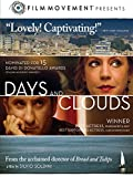 Days and Clouds %28English Subtitled%29