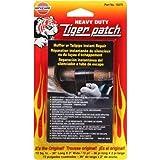 Versachem 4333092946 Muffler Tape Tigerpatch -3