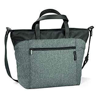 Peg Perego Borsa, Atmosphere