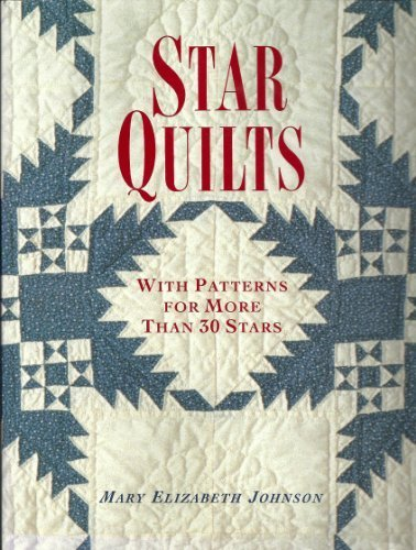 orion star quilt - 4