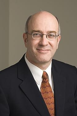 Mark J. Warshawsky