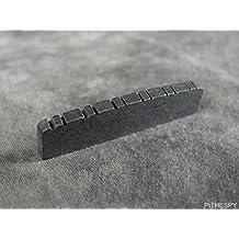 RICKENBACKER GUITAR NECK NUT BLACK PART 12 STRING 320 330 340 350V63 360 370
