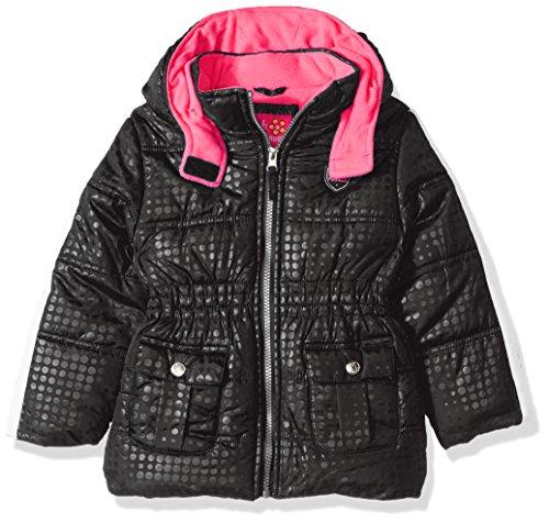 Platinum Pink Platinum Black Platinum Platinum Platinum Pink Pink Black Pink Black Pink Black Pink Black nHHYAqwSO