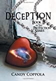 Deception, Candy Coppola, 1479700614