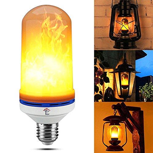 Led Light Bulbs Green Energy in Florida - 9