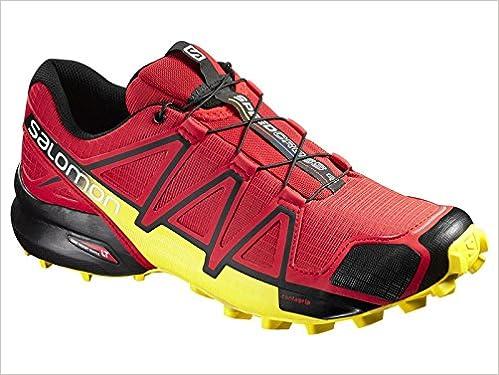 discount code for sneakers salomon speedcross 4 corona