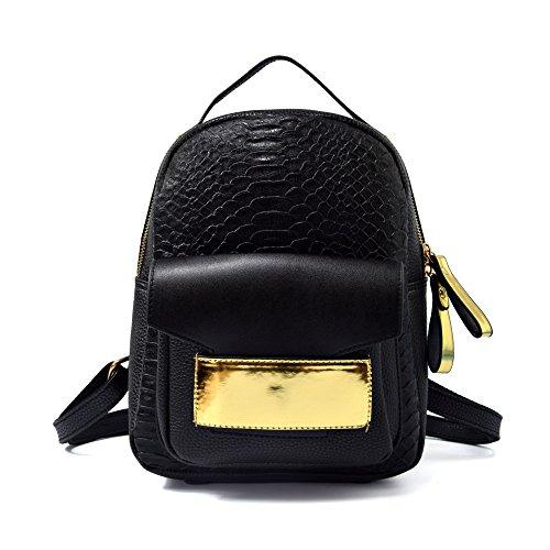 Jasmin Leather - 7