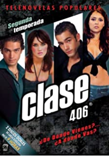 Amazon com: Rebelde: Anahí, Alfonso Herra, Christopher
