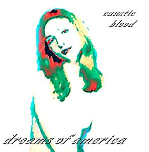 Dreams of America