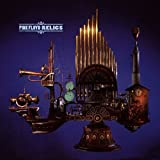 Relics by Pink Floyd (1996-08-06)