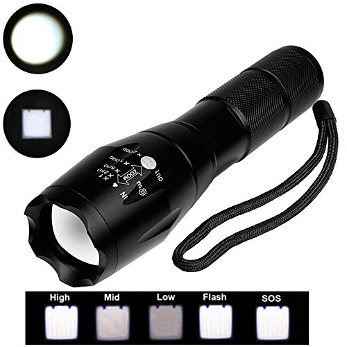 parksonyuan-flashlight-18650-torch-light-cree-l2-led-waterproof-zoom-light-xm-l2-2300lumens-lamp-3x-