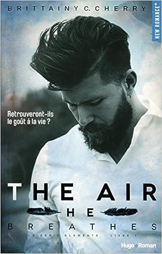 """Résultat de recherche d'images pour """"the air he breathes"""""""