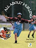 All about Hurling, Irene Barber, 0862788080