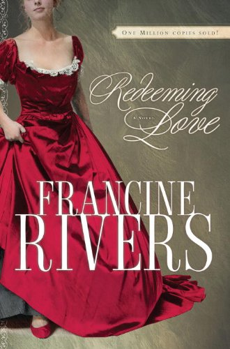 Pdf Religion Redeeming Love: A Novel