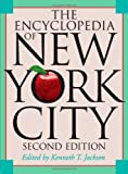 img - for The Encyclopedia of New York City: Second Edition book / textbook / text book