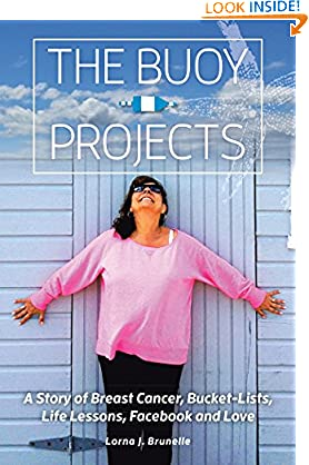 Lorna J. Brunelle (Author)(115)Buy new: $3.99