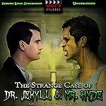 The Strange Case of Dr. Jekyll & Mr. Hyde | Robert Louis Stevenson