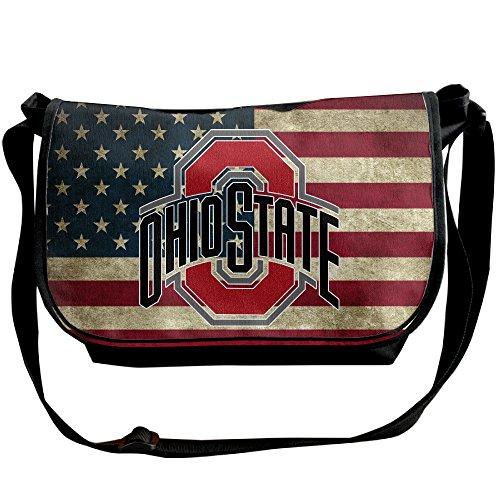 men-women-ohio-state-university-fashion-shoulder-bag-satchel-crossbody-bag