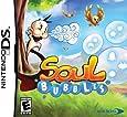 Soul Bubbles - Nintendo DS