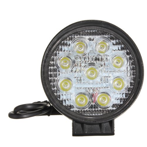 27w-9led-round-work-spot-pencil-beam-lamp-offroad-light-for-truck-12-24v-4wd-4x4-8x-27w-work-light