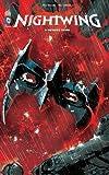 Nightwing Tome 5
