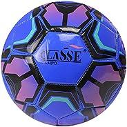 Bola de Futebol Classe JL KBS05-ROBO