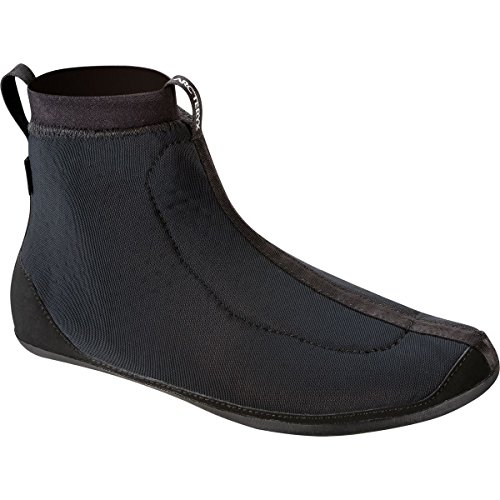 Insulated Gore Tex Boots - 4