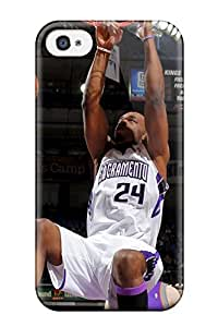 TYH - Best sacramento kings nba basketball (37) NBA Sports & Colleges colorful iPhone 5c cases 1962856K296759009 phone case