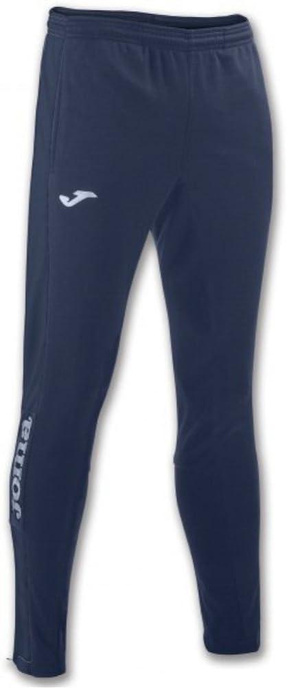 Joma Pantalones Entrenamiento Pantalones Champion IV 100761 – 331 ...