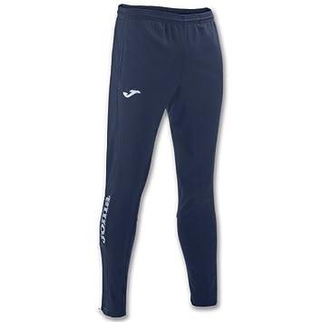 mejor selección elige auténtico precio favorable Pantalones de hombre Champion IV Joma: Amazon.es: Deportes y ...