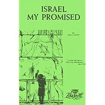 Israel, My Promised
