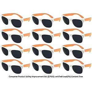 519IUW2mQvL._SS300_ Sunglasses Wedding Favors