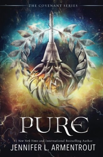 Download Pure: The Second Covenant Novel (Covenant Series) (Volume 2) ebook