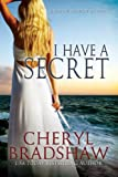 Bargain eBook - I Have a Secret
