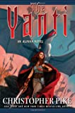 The Yanti (An Alosha Novel)
