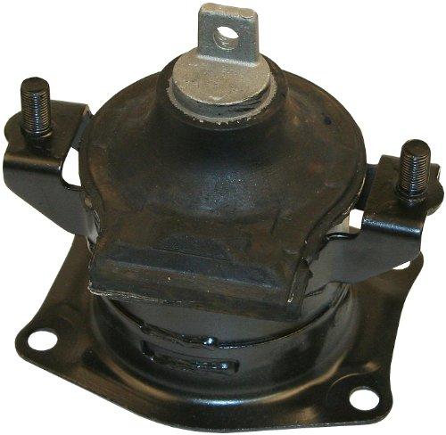 Beck Arnley 104-1888 Engine Mount