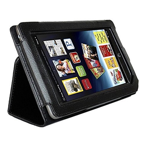 Nook Tablet Covers and Cases: Amazon.com