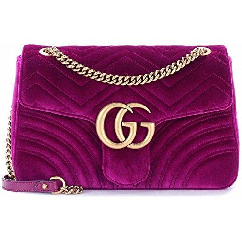 Gucci Handbags - 7