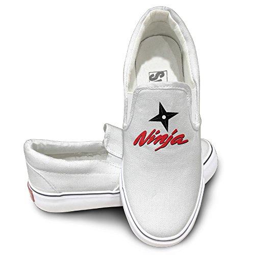 tayc-ninja-makibisi-logo-poster-leisure-sneaker-white