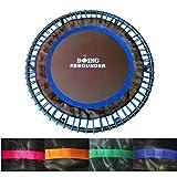 Boing Rebounder Bungee Trampoline 40