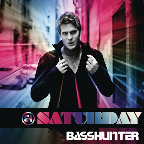 basshunter megamix mp3