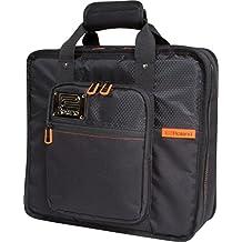Roland CBBSPDSX Black Series SPD/SX Bag