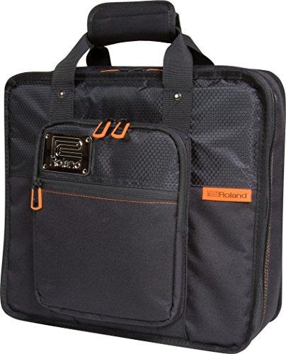 Roland CB BSPD SX SPD SX Bag