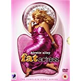 Fat Actress - the Complete First Series