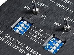 Emotiva Audio XPS-1 Phono Preamp
