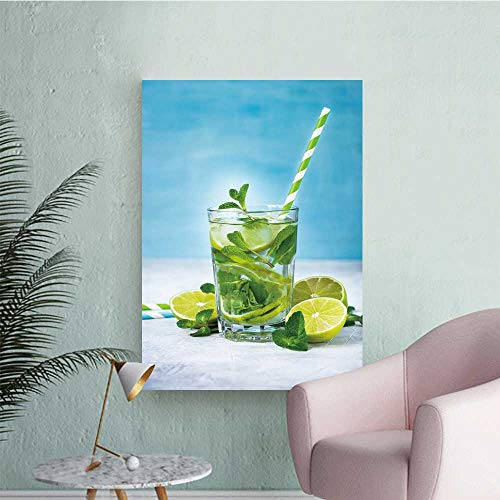 Buy mojitos in nyc