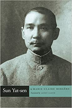 Sun Yat-sen Free Download