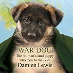 War Dog | Damien Lewis