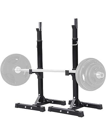 Weight racks amazon.com